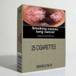 cigarette-420x0
