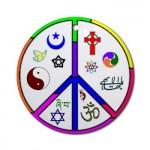 religions button cafepress_com