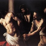 caravaggio-christ-at-the-column