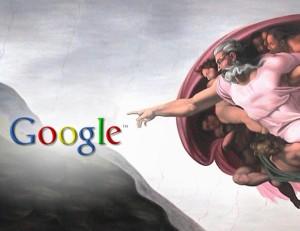 213 Google
