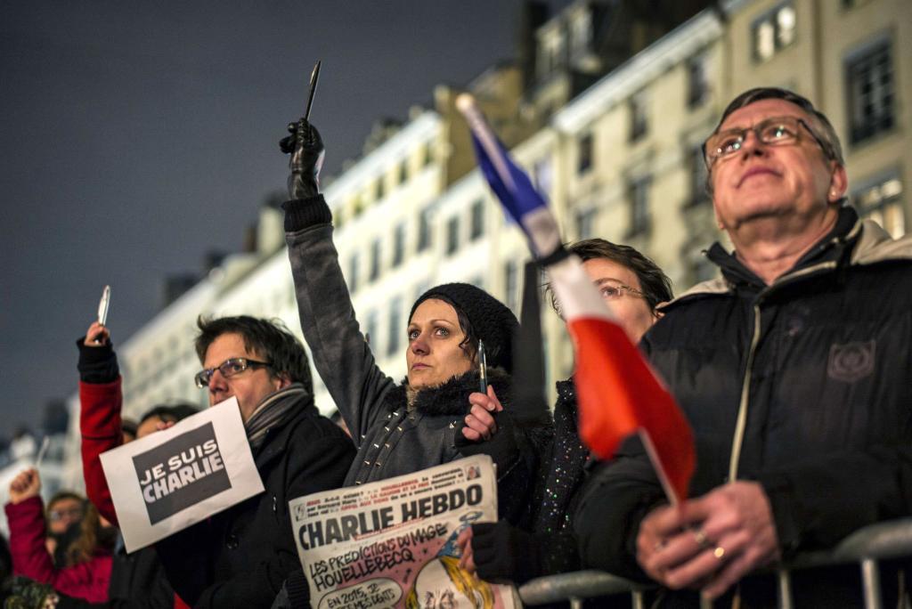 pen-terror-memorial-mn-Charlie-Hebdo