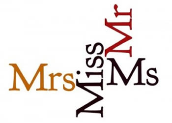 miss-ms-mrs-mr
